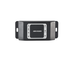 Hikvision Secure Door Control Unit