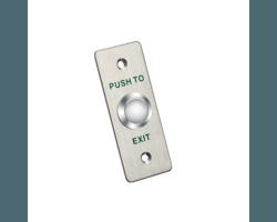 DS-K7P02 Exit Button