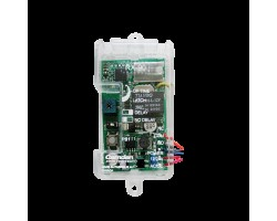 RX-90 Camden Advanced, Compact Single Relay Receiver