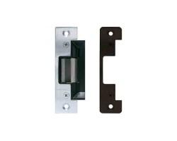Camden 'Universal' Electric Strike for Narrow Stile Aluminum Door Frames