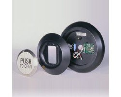 Camden CMD-CM-79 SURFACE/FLUSH MOUNT KIT