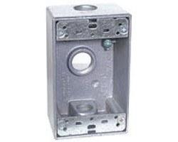 CAMDEN CM-1000/50 CYLINDER LOCK RING