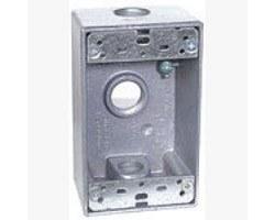 Camden CM-1200/10 Stainless Steel Faceplate For CM-1200