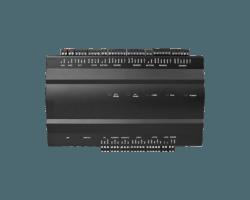 2-door Biometric Controller