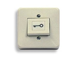 Camden CM-850 Rocker Switches