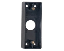 Camden CM-23 Narrow/Jamb Mounting Boxes