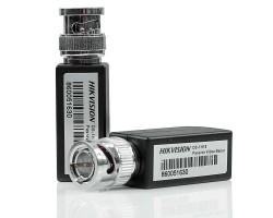HikVision DS-1H18 Passive Video Balun