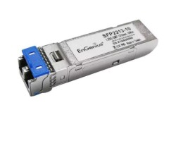 EnGenius SFP2213-10 SMF Gigabit Ethernet SFP Transceiver