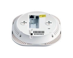 EnGenius EWS360AP Wireless Managed 802.11ac 3-Stream Indoor Access Point Retail