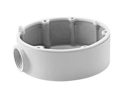 Hikvision CB110 Wire Intake Box