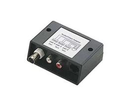 Video & Audio Extender