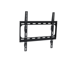 Hikvision Monitor Display Wall-mounted Bracket