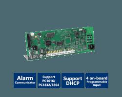 DSC-TLINKTL250 Universal Internet Alarm Communicatior