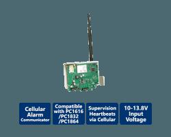 DSC-3G2060RCDN