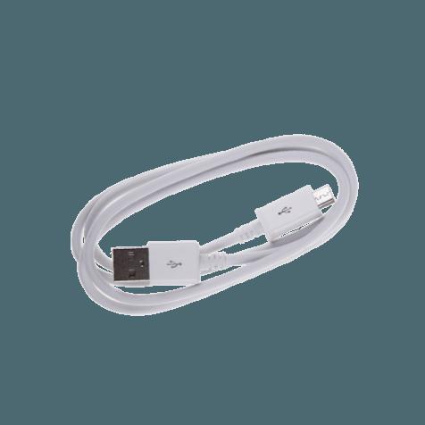 DSC-IT100 Accessory Cable