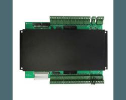 Mircom AGD-048 Adder Graphic Driver Module