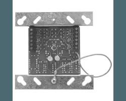 MIRCOM CNSIS-204 NON-SUPERVISED SIGNAL ISOLATOR MODULE