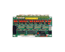 Mircom DM-1008A Eight Initiating Circuit Module