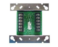 MIRCOM CSIS-202A SUPERVISED SIGNAL ISOLATOR MODULE