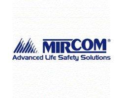 MIRCOM CHK-400 | REPLACEMENT BOARDS