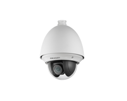 Hikvision 2 MP 25× Outdoor TurboHD PTZ Speed Dome