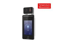 Hikvision Temperature Screening Terminal