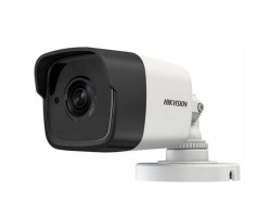 Hikvision TurboHD 3M Analog Outdoor IR Bullet Camera, 6mm