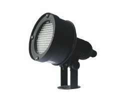 IR LED Illuminator