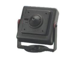 1080p Board Camera HDCVI