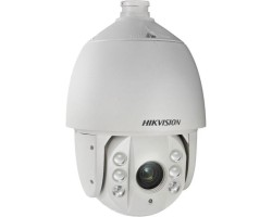 Hikvision DS-2AF7268N-A 700TVL Analog IR PTZ Dome Camera
